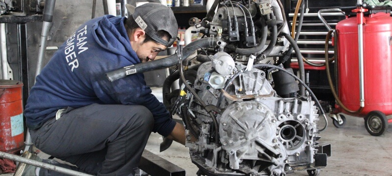 best auto mechanics in santa barbara